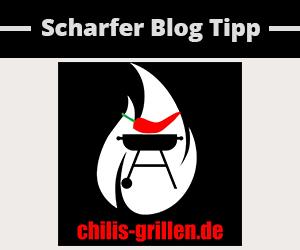 Scharfen Blog besuchen!