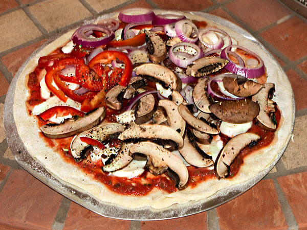 cobb_pizza_pan3
