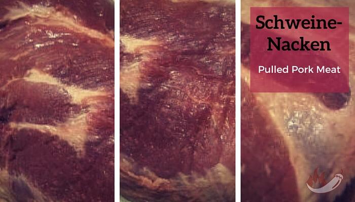 pulled_pork_schweinenacken