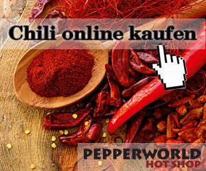 Chili online kaufen