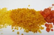 Chilisalz Rezepte für Scharfschmecker