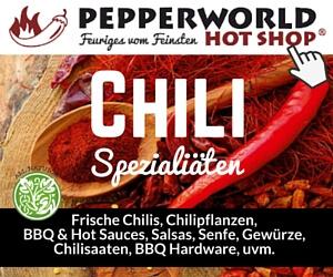 Chili kaufen