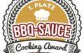 BBQ Saucen Award 2016 – das sind die Gewinner!