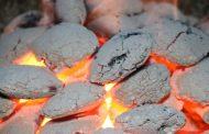 Grillen mit Kohle - alles Wichtige auf einen Blick