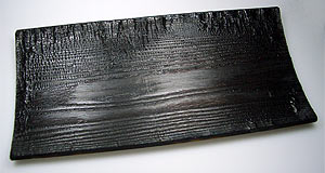 Pepperworld-Planke (Unterseite)