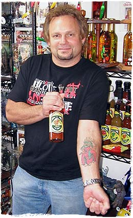 Van-Halen-Bassist Michael Anthony
