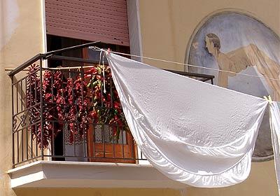 Chili-Balkon 2