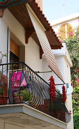 Chili-Balkon 9
