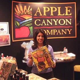 Apple Canyon Co.