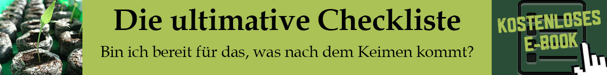 pepperpaper_die_ultimative_checkliste