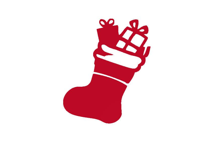 Pepperworld Nikolaus-Gewinnspiel - die Sieger stehen fest!