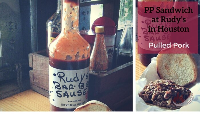 pulled_pork_bei_rubys