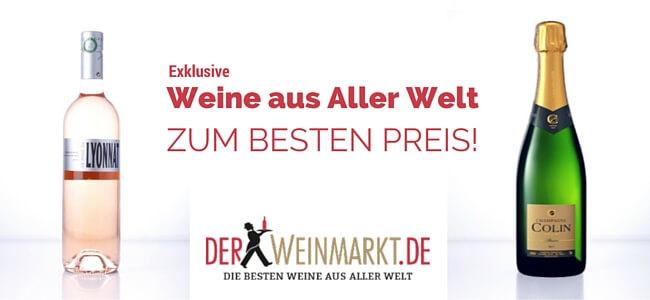 Banner_derWeinmarkt.de