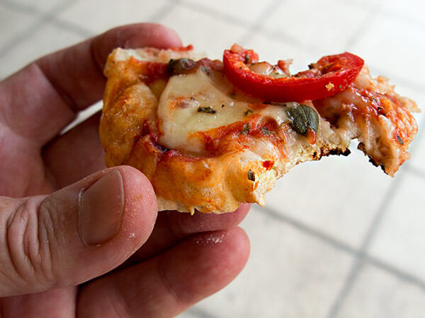 cobb_pizza_stone9