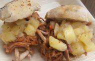 Pulled Pork - BBQ Highlight