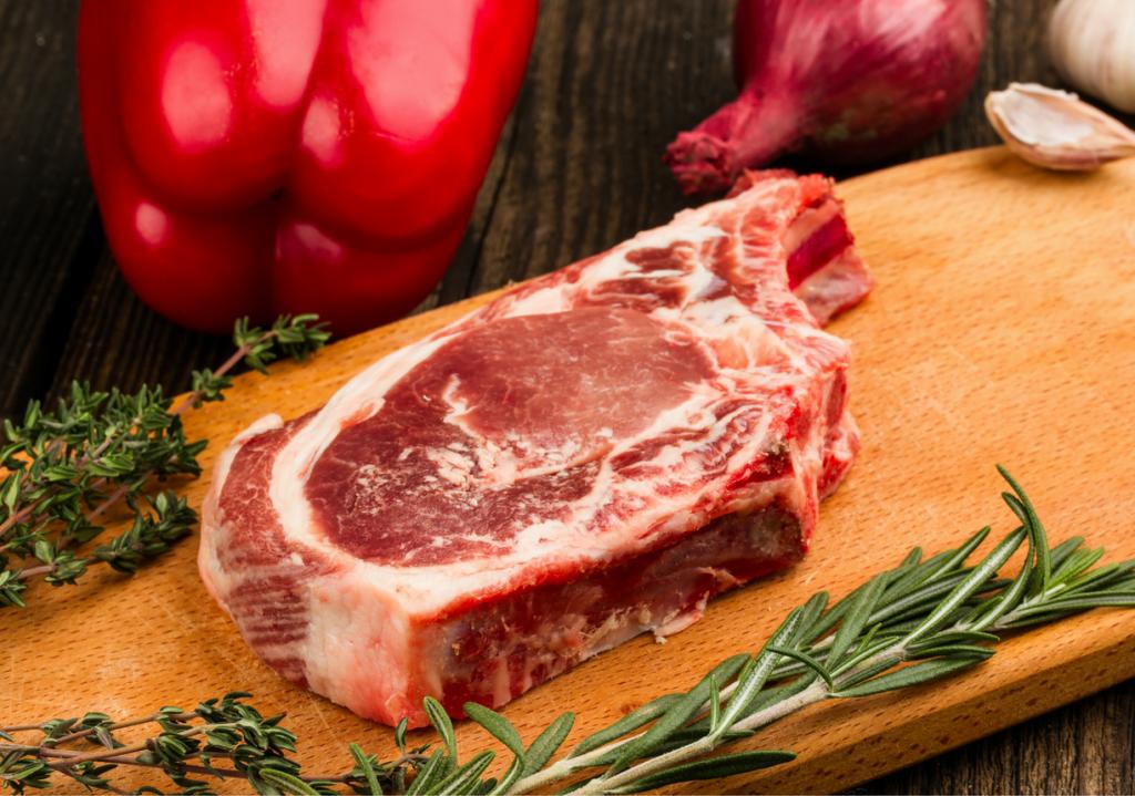 Tipps & Tricks zum Lagern und Verarbeiten von Fleisch