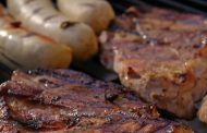 Hochwertige Fleisch- und Wurstwaren: darauf solltest du achten!