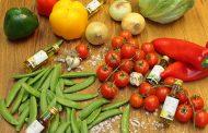 5 Salatdressings mit Olivenölen von AZADA