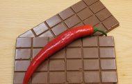 Chili Schokolade selber machen